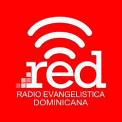 Radio Evangelística